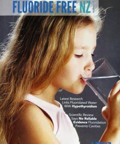 FFNZ Publication