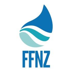 FFNZ Logo Only