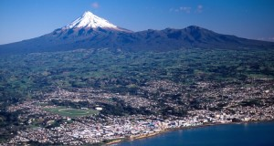 New-Plymouth-Mt-Taranaki