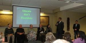 Rotorua Presentation