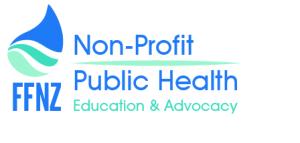 FFNZ NP-PH-EA logo