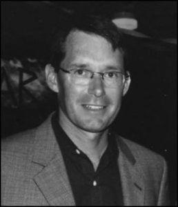 David Crum Net Worth